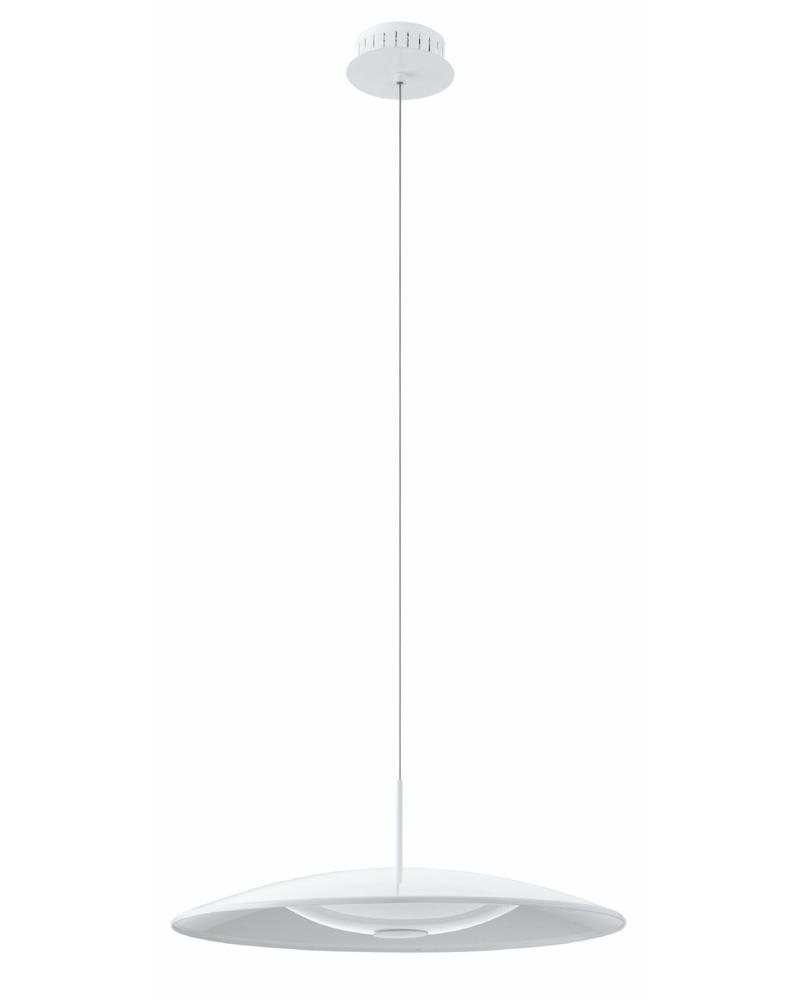Подвесной светильник Eglo / Эгло 92099 Jamera