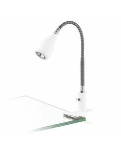 Настольная лампа Eglo / Эгло 92229 Naira