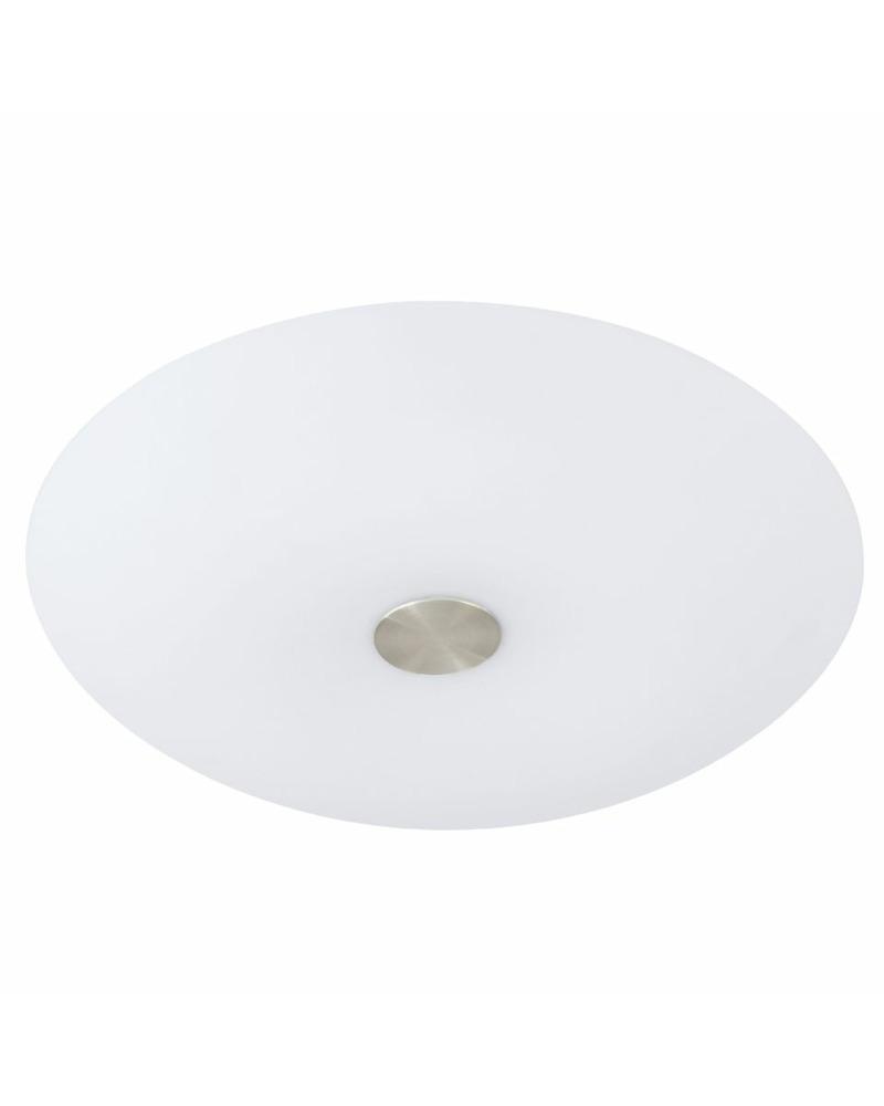 Светильник Eglo / Эгло 92263 Crater led