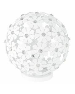 Подробнее о Настольная лампа Eglo / Эгло 92286 Hanifa