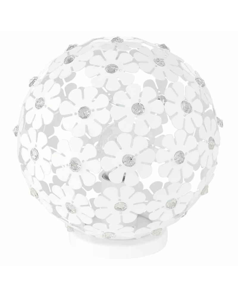 Настольная лампа Eglo / Эгло 92286 Hanifa