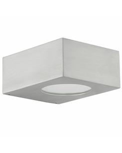 Уличный светильник Eglo / Эгло 92347 Tabo 1