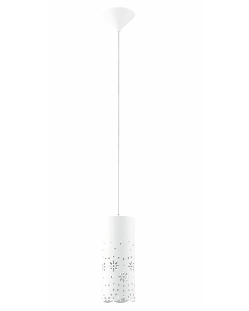 Подвесной светильник Eglo / Эгло 92554 Baida