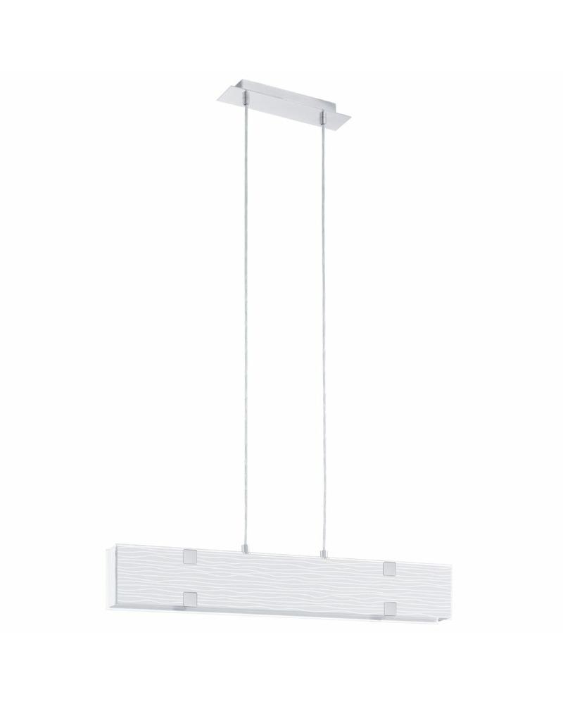 Подвесной светильник Eglo / Эгло 92578 Alea 1