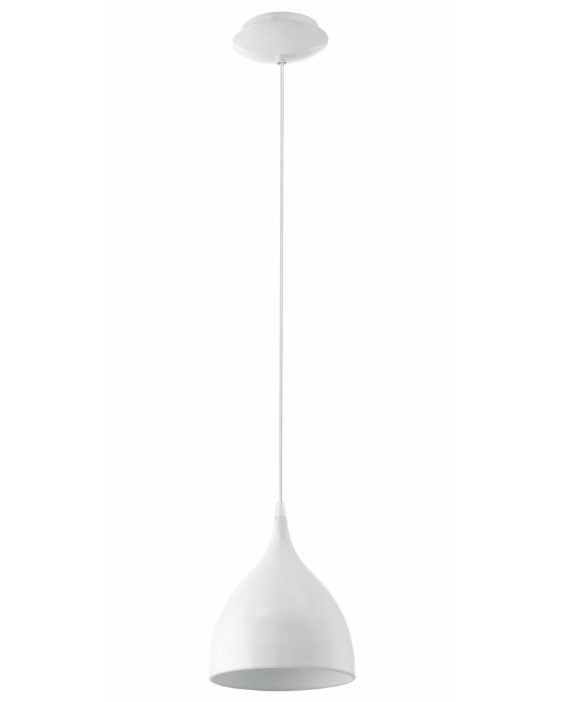 Подвесной светильник Eglo / Эгло 92716 Coretto