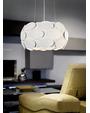 Подвесной светильник Eglo / Эгло 92756 Montorio
