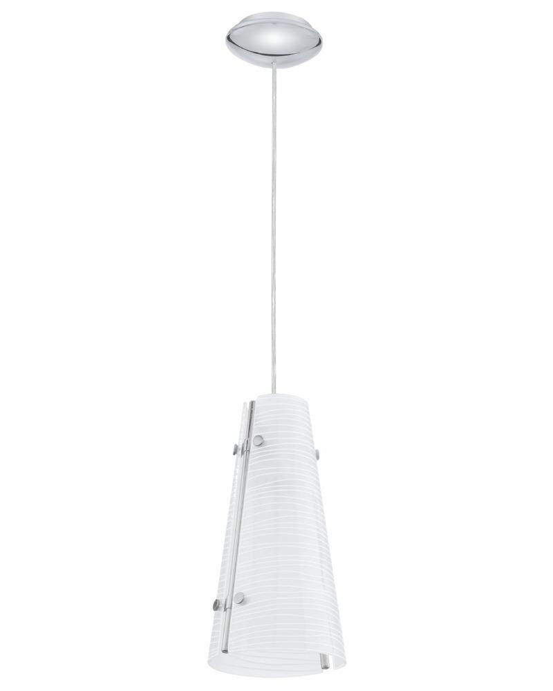Подвесной светильник Eglo / Эгло 92759 Briona