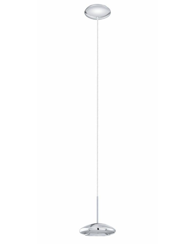 Подвесной светильник Eglo / Эгло 92784 Tarugo