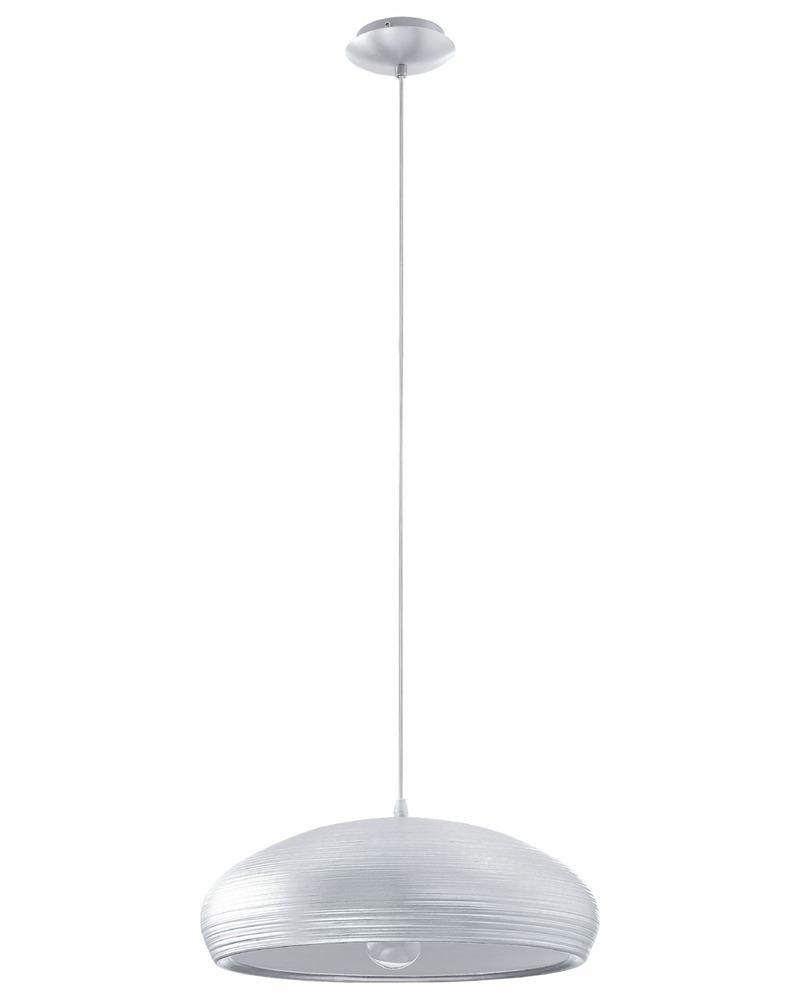 Подвесной светильник Eglo / Эгло 92812 Garetto