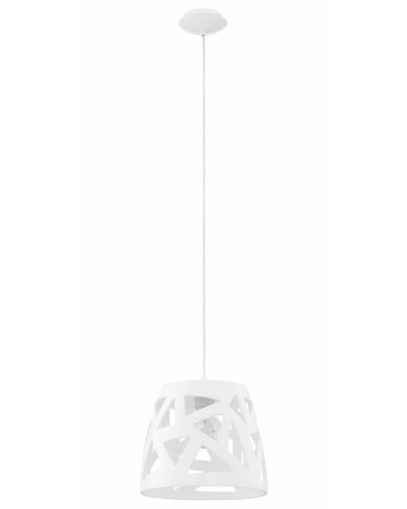 Подвесной светильник Eglo / Эгло 92842 Anzino