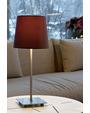 Настольная лампа Eglo / Эгло 92882 Lauritz