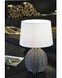 Настольная лампа Eglo / Эгло 92913 Roia