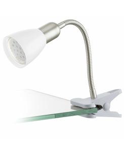 Настольная лампа Eglo / Эгло 92932 Dakar 3