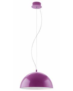 Подвесной светильник Eglo / Эгло 92949 Gaetano