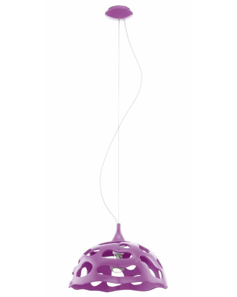 Подвесной светильник Eglo / Эгло 92956 Anzino