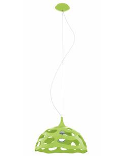 Подвесной светильник Eglo / Эгло 92957 Anzino