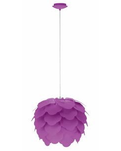Подробнее о Подвесной светильник Eglo / Эгло 92987 Filetta