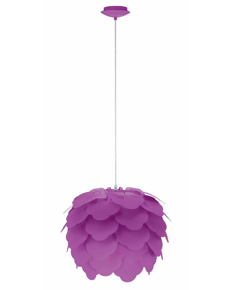 Подвесной светильник Eglo / Эгло 92987 Filetta