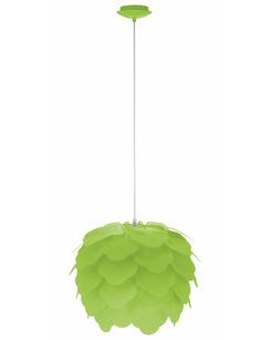 Подвесной светильник Eglo / Эгло 92988 Filetta