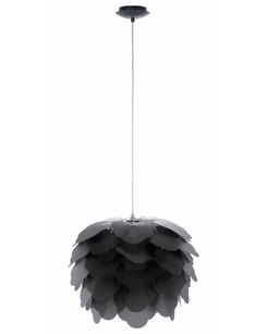 Подвесной светильник Eglo / Эгло 92989 Filetta