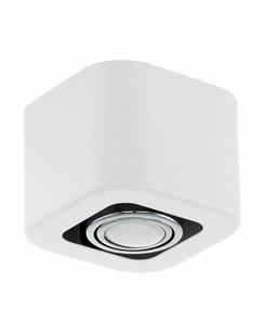 Точечный светильник Eglo 93011 Toreno
