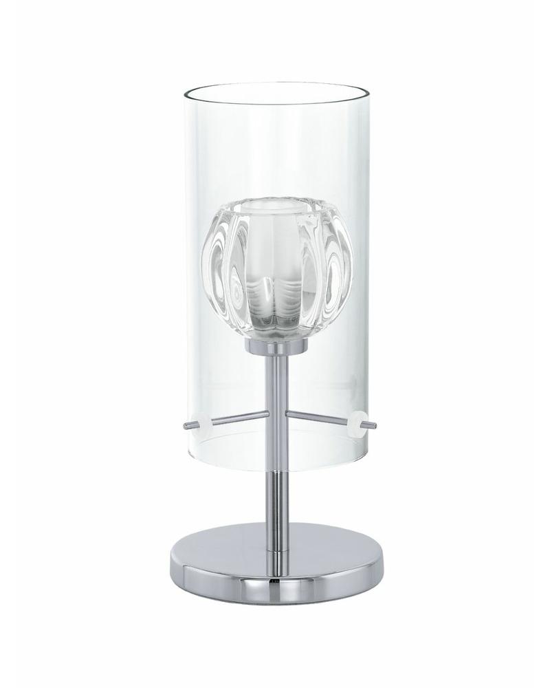 Настольная лампа Eglo / Эгло 93105 Ricabo