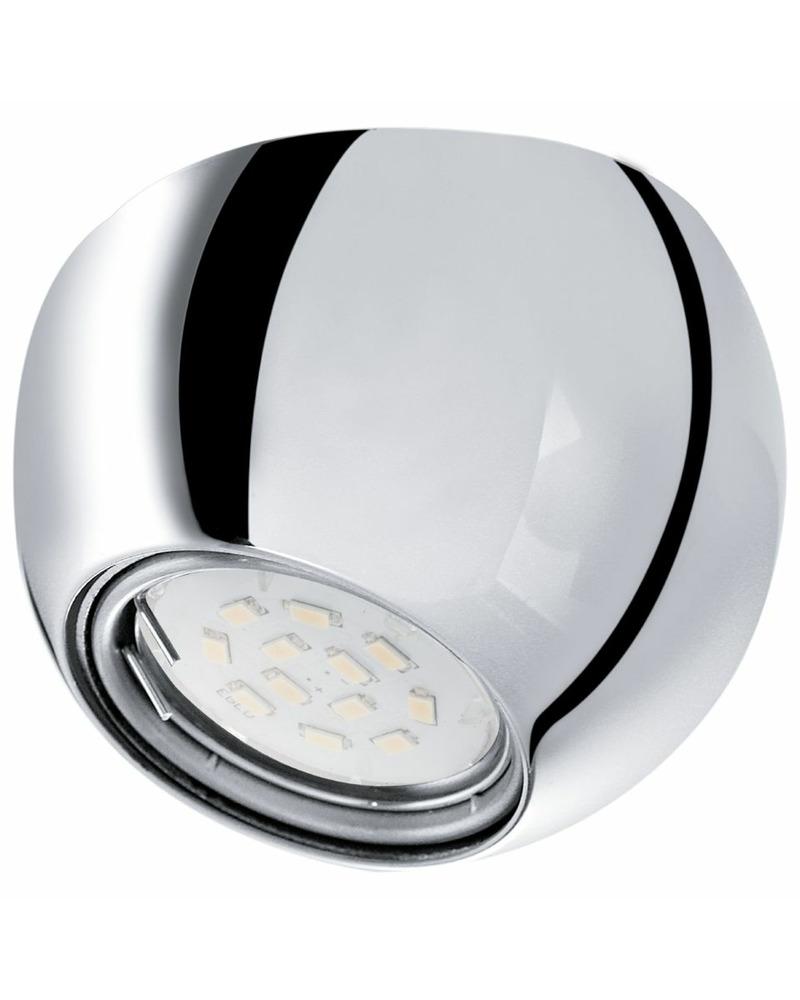 Точечный светильник Eglo / Эгло 93151 Poli 1