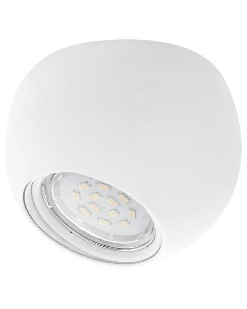 Точечный светильник Eglo / Эгло 93152 Poli 1