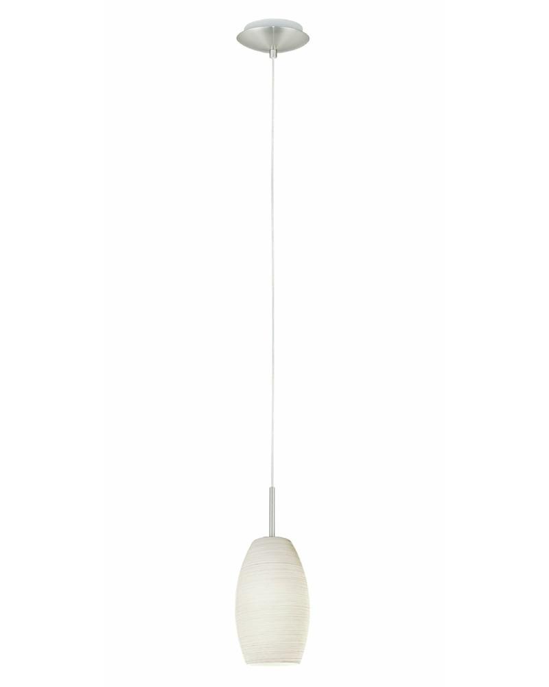 Подвесной светильник Eglo / Эгло 93188 Batista 3