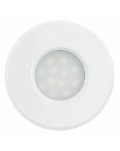 Точечный светильник Eglo / Эгло 93214 Igoa