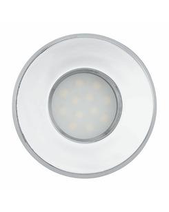 Точечный светильник Eglo / Эгло 93215 Igoa
