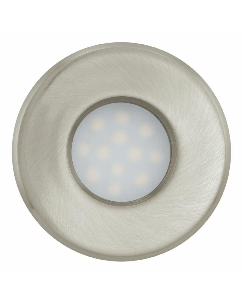 Точечный светильник Eglo / Эгло 93216 Igoa