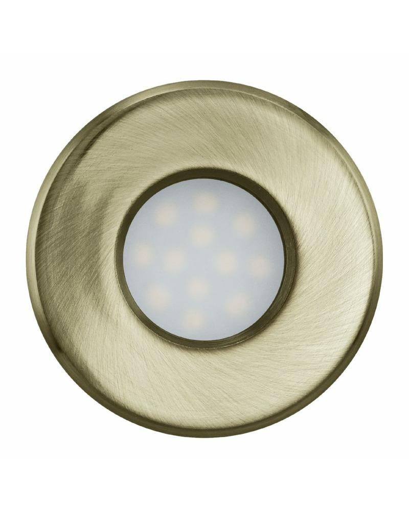 Точечный светильник Eglo / Эгло 93217 Igoa