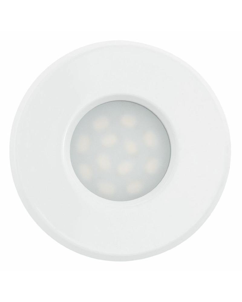 Точечный светильник Eglo / Эгло 93218 Igoa
