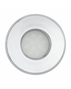 Точечный светильник Eglo / Эгло 93219 Igoa