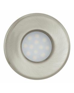 Точечный светильник Eglo / Эгло 93221 Igoa