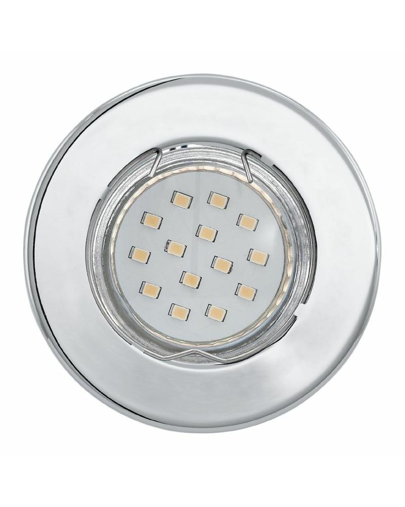 Точечный светильник Eglo / Эгло 93224 Igoa