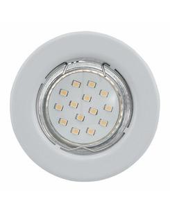 Точечный светильник Eglo / Эгло 93227 Igoa