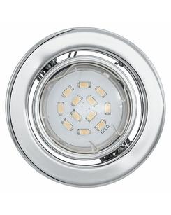 Точечный светильник Eglo / Эгло 93237 Igoa