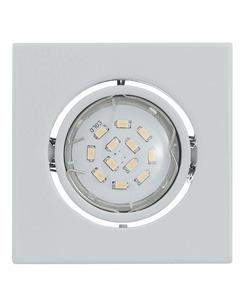 Точечный светильник Eglo / Эгло 93241 Igoa