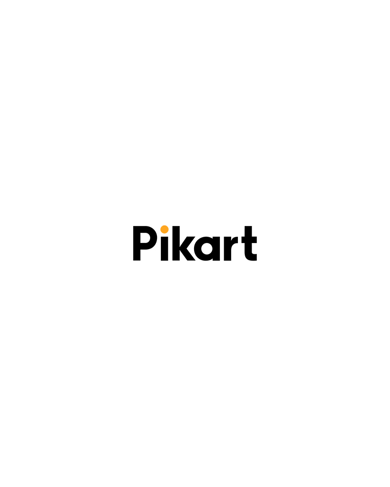 PikArt