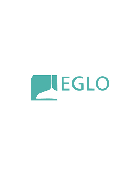 Каталог продукцииEglo
