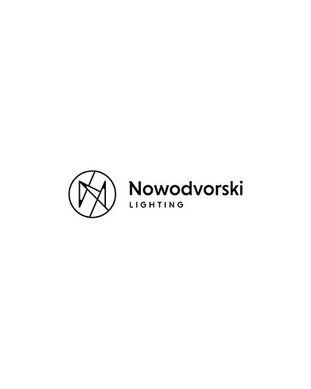Каталог продукцииNowodvorski