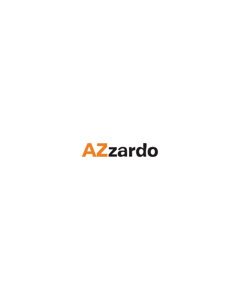 Azzardo